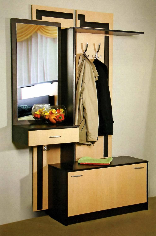 Мебель для вас торгово-производственная компания мебель корп.